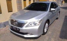 Jual Toyota Camry G 2012 harga murah di Jawa Tengah