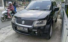 Jual cepat Suzuki Grand Vitara JLX 2007 di Jawa Barat
