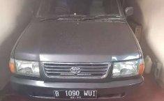 Banten, jual mobil Toyota Kijang SGX 1997 dengan harga terjangkau