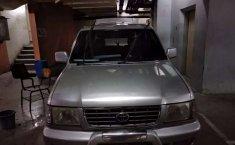 Jual mobil bekas murah Toyota Kijang SGX 2000 di Banten