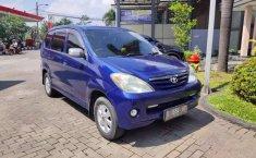 Jual cepat Toyota Avanza G 2005 di Jawa Barat
