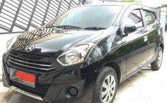 Jual mobil Daihatsu Ayla M 2017 bekas, Jawa Barat