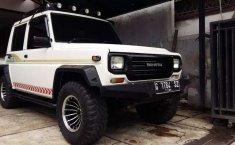 Dijual mobil bekas Daihatsu Taft Taft 4x4, DKI Jakarta
