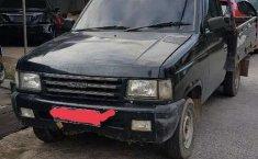 Jual mobil Isuzu Panther 2.5 2007 bekas, Riau