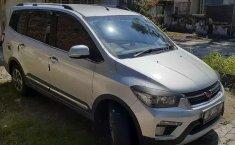 Jual mobil bekas murah Wuling Confero S 2018 di Jawa Tengah