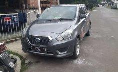 Mobil Datsun GO 2015 T dijual, Jawa Barat