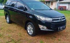 Jual mobil bekas murah Toyota Kijang Innova 2.4G 2019 di Jawa Tengah