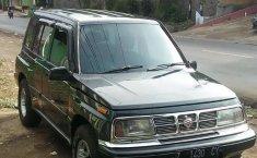 Dijual mobil bekas Suzuki Grand Vitara , Jawa Barat