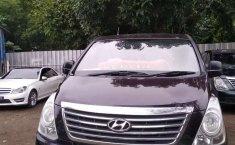 Hyundai Starex 2012 Jawa Barat dijual dengan harga termurah