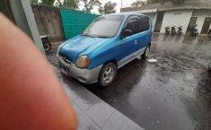 Hyundai Atoz 2004 Jawa Tengah dijual dengan harga termurah