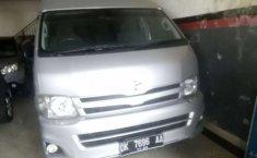 Dijual mobil bekas Toyota Hiace , Bali
