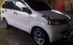 Mobil Toyota Avanza 2014 G dijual, Sumatra Utara