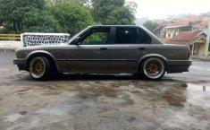Jawa Barat, BMW M4 1989 kondisi terawat