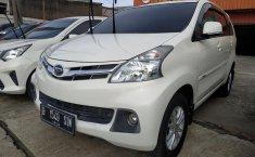 Dijual mobil bekas Daihatsu Xenia R MT 2014, Jawa Barat