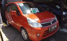 Jual Cepat Mobil Suzuki Karimun Estilo 2011 di Jawa Tengah