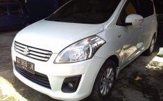 Jual Cepat Moibl Suzuki Ertiga GX 2013 di Jawa Tengah