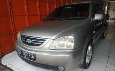 Jual Mobil Kia Carens II 1.8 Automatic 2005 di Bekasi