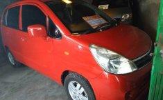 Jual mobil Suzuki Karimun Estilo 2011 dengan harga murah di Jawa Tengah