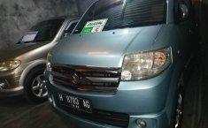 Jual mobil Suzuki APV SGX Arena 2008 bekas di Jawa Tengah
