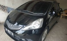 Jual mobil Honda Jazz RS 2011 dengan harga murah di Jawa Tengah