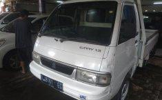 Jual mobil Suzuki Carry Pick Up Futura 1.5 NA 2015 bekas di Banten