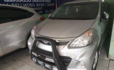 Dijual Cepat Mobil Toyota Avanza Veloz 2012 di Tanggerang Selatan
