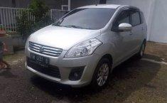 Jual mobil Suzuki Ertiga GX 2013 terawat di Banten
