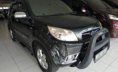 Jual mobil Toyota Rush S 2010 terawat di DIY Yogyakarta