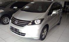 Jual mobil Honda Freed PSD 2010 bekas di DIY Yogyakarta