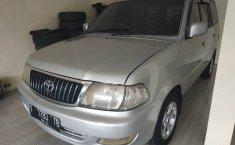 Jual mobil Toyota Kijang LX 2004 murah di DIY Yogyakarta