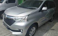 Jual mobil Daihatsu Xenia R 2017 terawat di DIY Yogyakarta