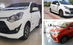 Mobil LCGC Terlaris: 3 Pilihan Mobil Perkotaan untuk Anda