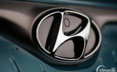 Hyundai Motor Hentikan Produksi di Korea Gara-Gara Virus Corona di China, Kok Bisa?