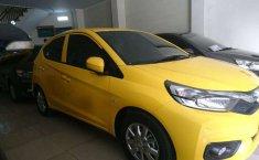 Jual Honda Brio E 2019 harga murah di Kalimantan Selatan