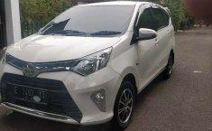 Toyota Calya 2017 Jawa Barat dijual dengan harga termurah