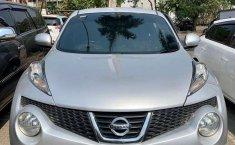 Bangka - Belitung, Nissan Juke RX 2011 kondisi terawat