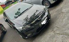 Jual Cepat Mobil Honda Civic 1.8 i-Vtec 2014 di Sulawesi Utara