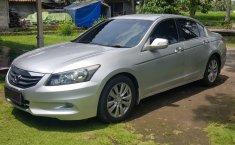 DIY Yogyakarta, Honda Accord 2.4 VTi-L 2011 dengan harga terjangkau