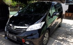 Jual Cepat Mobil Honda Freed E 2013 di Jawa Tengah