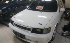 Jual mobil bekas murah Toyota Corolla 2 1989 di DKI Jakarta