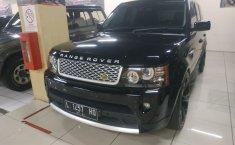Dijual Cepat Mobil Land Rover Range Rover Sport 2007 di DKI Jakarta