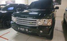 Dijual Cepat Mobil Land Rover Range Rover Vogue 2002 di DKI Jakarta