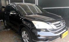 Mobil bekas Honda CR-V 2.0 2011 dijual, DKI Jakarta