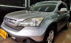 Dijual cepat Honda CR-V 2.0 2008 dengan harga murah di DKI Jakarta