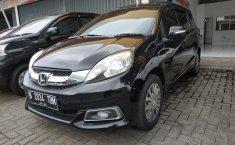 Jual mobil Honda Mobilio E Prestige AT 2014 murah di Jawa Barat