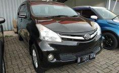 Jual mobil Daihatsu Xenia R DLX MT 2011 terawat di Jawa Barat