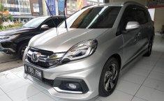 Dijual mobil bekas Honda Mobilio RS AT 2015/2016, Jawa Barat