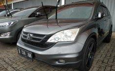 Jual mobil Honda CR-V 2.4 AT 2011 dengan harga terjangkau di Jawa Barat