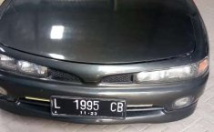 Jawa Timur, jual mobil Mitsubishi Galant V6-24 1994 dengan harga terjangkau