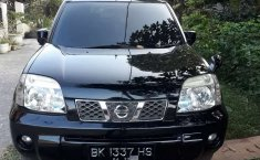 Sumatra Utara, Nissan X-Trail 2.5 2007 kondisi terawat